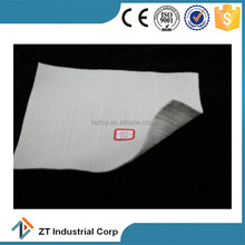 road building fabric 200g m2 pp nonwoven geotextile for agriculture