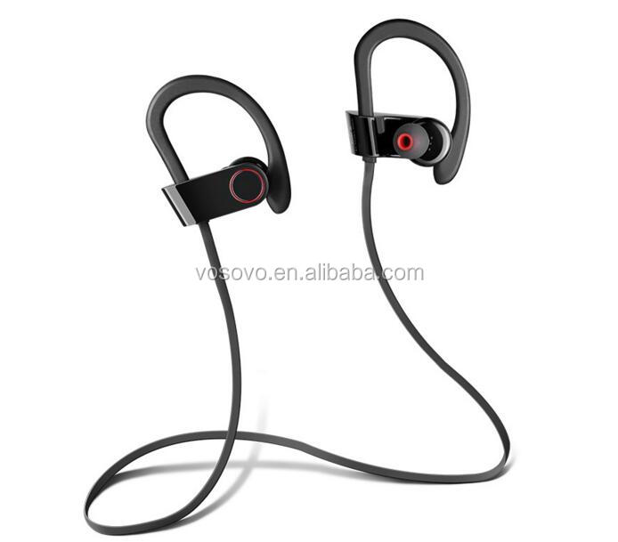 Universal Stereo Bluetooth Earphone,Quality Mobile Phone Bluetooth Earphone