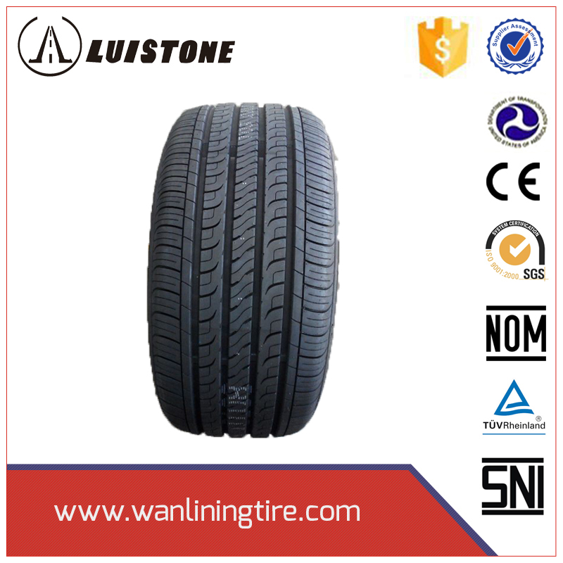 Chinese Cheap Luistone Brand Radial Passenger Car Tyre 155/80r12 With Good Price