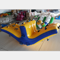 Inflatable Revolution Water Toy Inflatable Water Totter