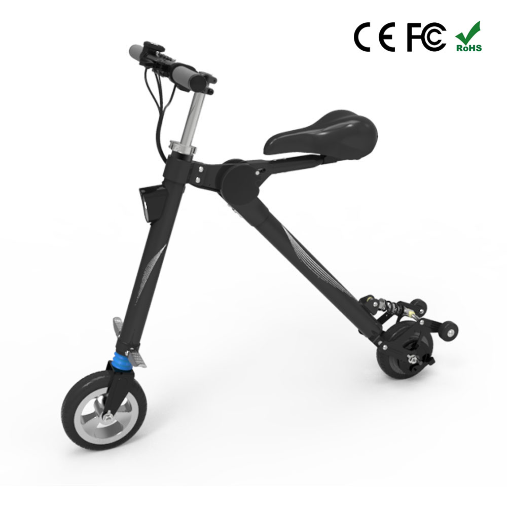 2017 12v dc 36v kit china fast sport mini scooter pit kick kids chopper foldable motor trial water wheel quality electric bike