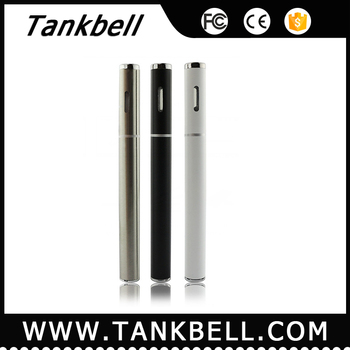 Heating better no leak atomizer wholesale vaporizer pen with very competitive price