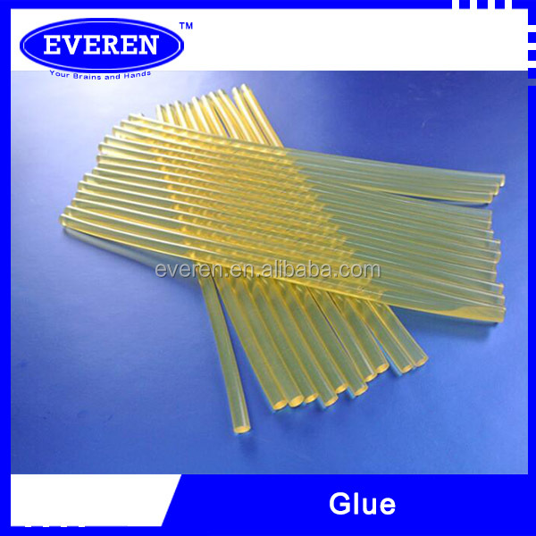 hot melt adhesive glue sticks msds for label pasting