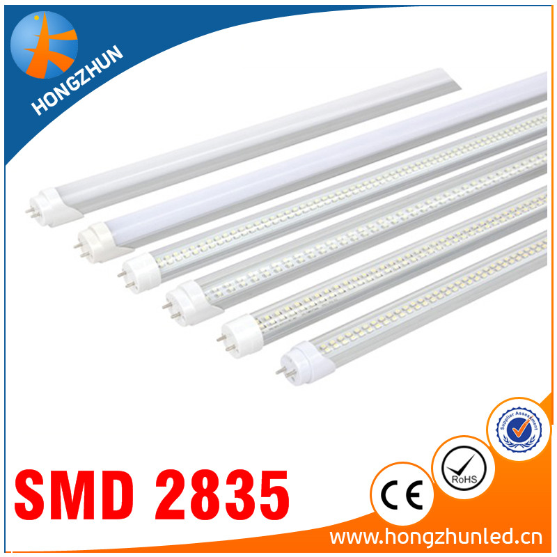 CE/RoHS Approved led circular fluorescent tube