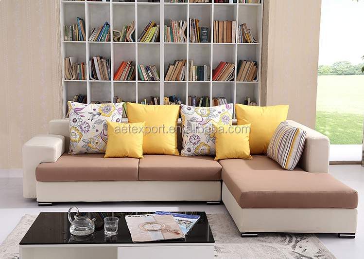 durable living room furniture. durable living room furniture Modern Durable Living Room Furniture Fabric  Sofa Aet F002 Coppell DuraBlend Chocolate