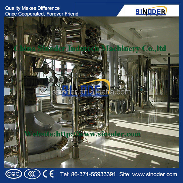 vegetable oil refinery equipment high quality crude oil refinery for sale best sue olive oil mill