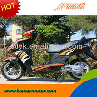 2013 New Cheap gas Scooter 50cc to 150cc Scooter