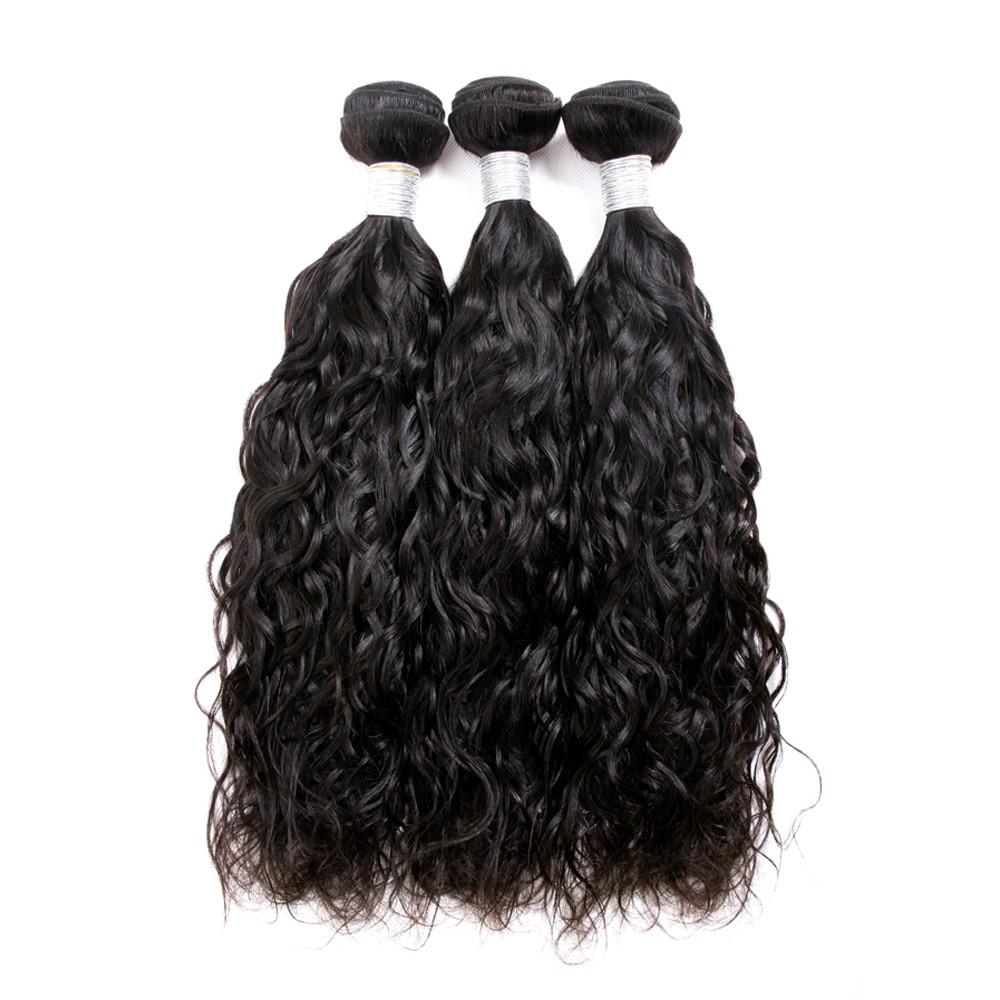 New Crochet Hairstyles 2016 : 2016 nieuwe haar item gehaakte vlechten met menselijk haar goede ...