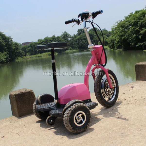 3 wheel city cheap trike chopper three wheel motorcycle