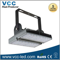 led floodlight 70w bridgelux meanwell driver
