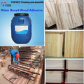 Thicken plank Adhesive for furniture industry VSM3653