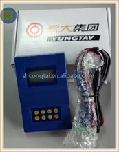 YUNGTAY Elevator Service Tool/Elevator Test Tool