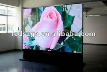 Latest New Product P5 Moving Indoor LED Display innovative new electronics