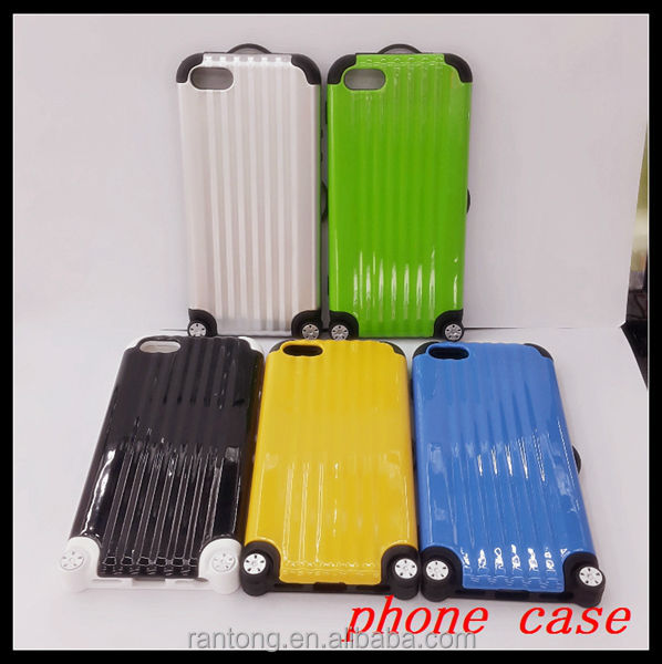 wholesale cell phone case plastic back cover for iphone5,many models