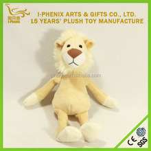 bedtime pure colour lovely huggy white lion orient industry dolls