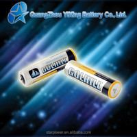 1 5v GOLHILL all battery com alkaline batteries aa aaa c d 9v