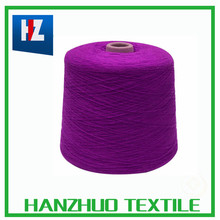 cachemire yarn knitting yarn manufacture