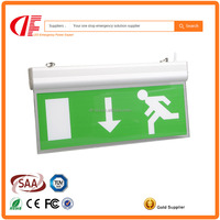 Buy Explosion-proof Led Exit Sign/fire Exit/led Emergency Light in ...