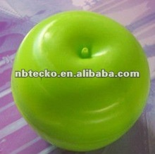 Apple fruit shape fresh Protector Container