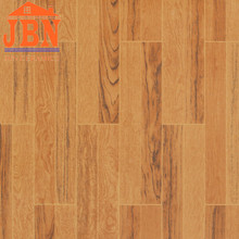 wooden tile look bamboo look floor tiles rustic ceramic manufacturer
