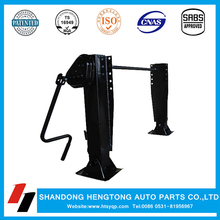 Semi-trailer landing gear for sale at low price