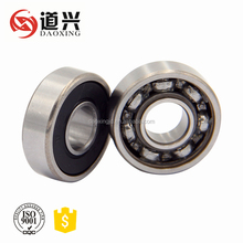 China Manufacturer Deep Groove Ball Bearing