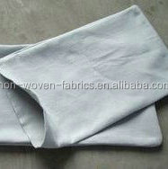 Buy Geotextile fabric sand bags for floods in China on Alibaba.com