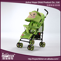 China Baby Stroller Factory Wholesale Buggies For Sale Cheap