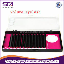 Offer eyelash extension , eyelash extension glue and eyelash extension tweezers for hot sale
