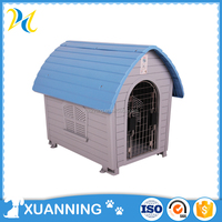 dog house kennel waterproof dog kennel indoor dog kennel