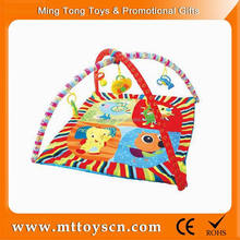 promotional carpet mat with musical toy baby play mat malaysia