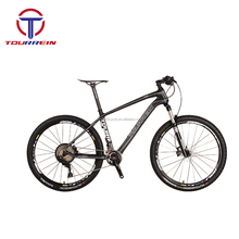 26 inch full suspension china trinx carbon mountain bike bicycle frame