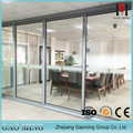 Good Permeability Resistance	Door Tempered Glass Price