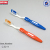 rubber broom adult tooth brush /toothbrush exclusive in Chine/2013 high demand import products