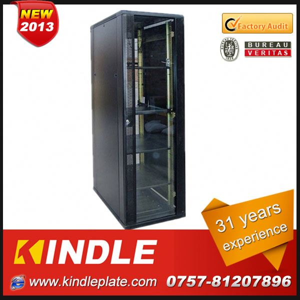 Kindle Professional fireproof computer cabinet