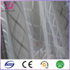 2014 new products American mesh tulle fabric for wedding dresses from factory