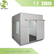vaccine cold storage room/cold room