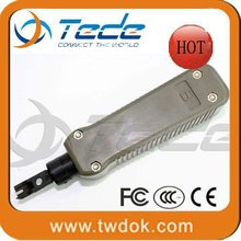 utp cable crimping tools
