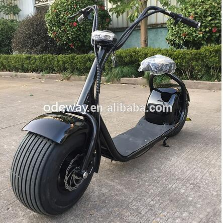 New product distributor wanted cheap chinese electric motorcycles