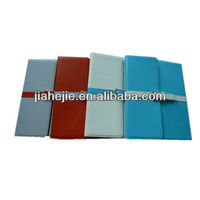 "universal flip cover sleeve for 10"" tablet"