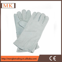 protective leather working gloves sewing machine work gloves leather
