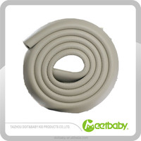 Safety table edge guards covers pvc edge furniture corner protectors