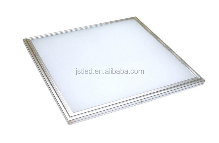 Flat Square Ultra Slim Ceiling LED Panel Light 36W 40W 48W 72W LED Panel Lamp Price
