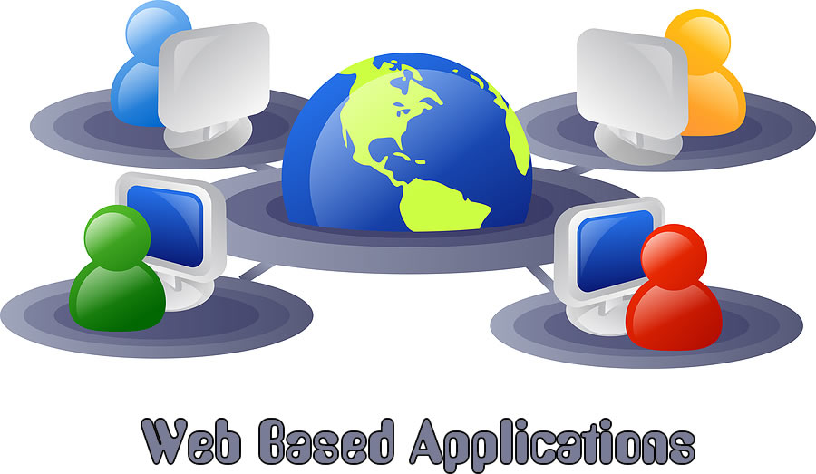 developing mobile web based application Web application development is the process and practice of developing web applications  three things that are emphasized in web-based business,.