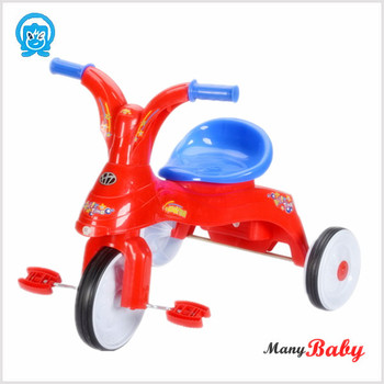 electric bicycle for mom and baby , baby small bicycle baby tricycle children bicycle steel tube
