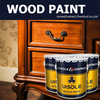 clear transparent polyurethane wood sealer, nc sealer primer, white polyurethane primer anti-yellowing