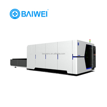 1000w fiber laser cutting for metal sheet CE/FDA/SGS approved supreme power 20mm carbon steel laser cutting machine