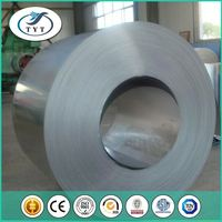More Than 15 Years Experience Roofing Materials Manufacture Good Price Sgs Galvanized Steel Coil Z275