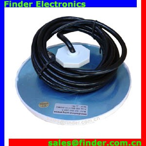 AntCeilCable'