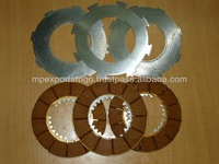 Three Wheeler Parts Suppliers for Reatail